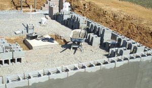 B construction2