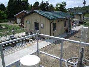 Nelson Township Authority, Tioga County, Bassett Engineering