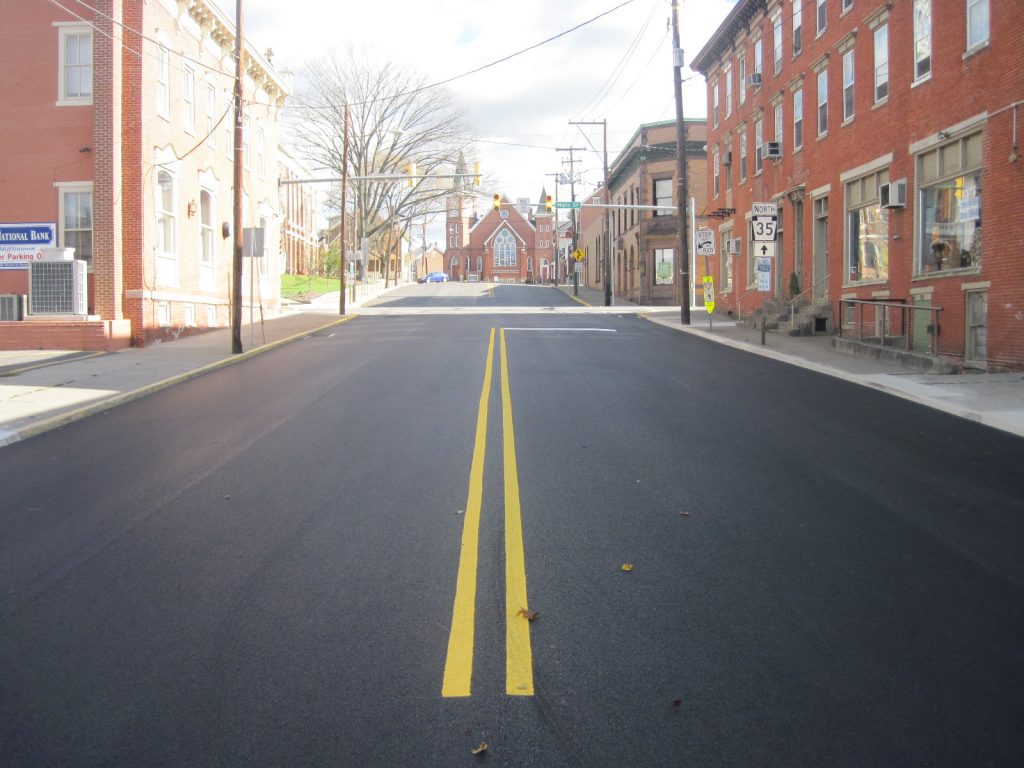 bridge street final
