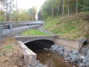 kaiser hollow culvert after 2