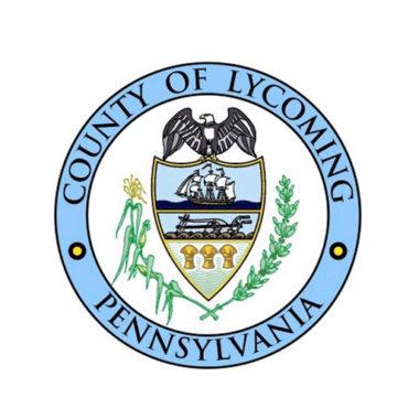 Lycoming County Bridge Bundling Announcement